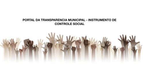DIREITO CONSTITUCIONAL DE ACESSO DOS CIDADÃOS ÀS INFORMAÇÕES PÚBLICAS