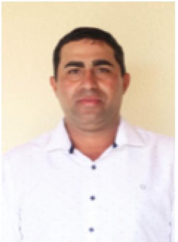 Delcio Fernandes Costa