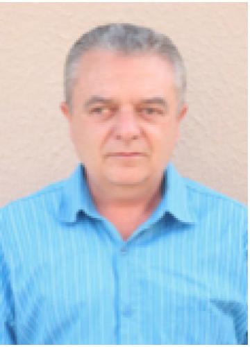 Ruy Moreira