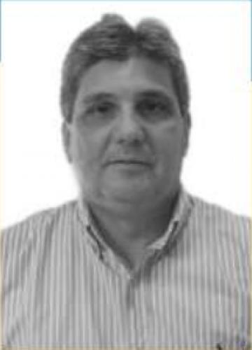 Sidney Navarro Junior
