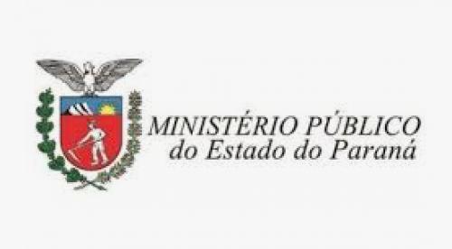 ACOMPANHE PRESTACAO DE CONTAS DAS CONTRATAÇÕES DE BENS OU SERVIÇOS VOLTADOS AO COMBATE DO COVID-19 NO ICONE DA TRANSPARENCIA