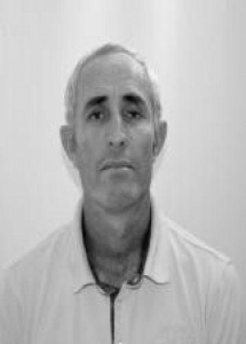 Vereador Ricardo Batista dos Santos - PSB / ricardobatistacafe@gmail.com