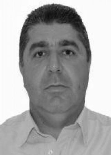 Vereador Cleilson da Silva - PSC / cleilson.wrj@gmail.com