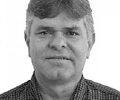 JUAREZ GABRIEL MARIANO - PTB