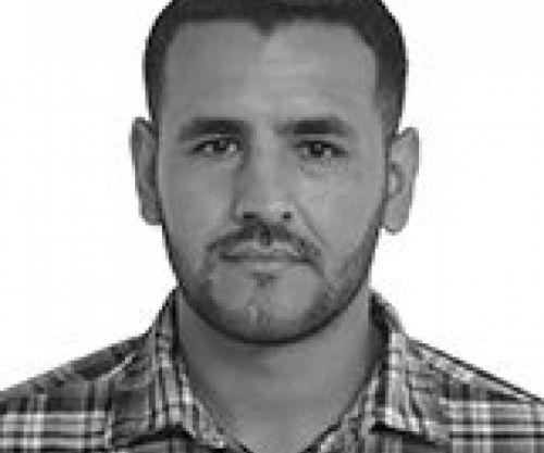 JOELGLERSON RICARDO DE LIMA - PODE - 2º Secretário