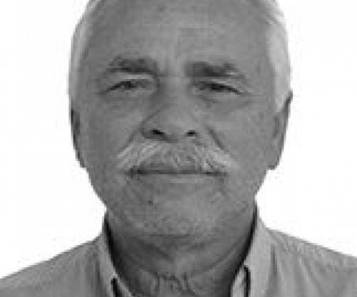 ADEMAR ALVES CARDOSO - PSD - Presidente