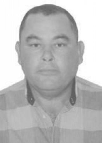 Vereador Livercino Domingues - PTB