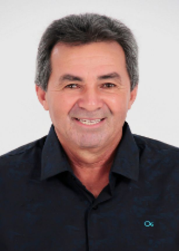 ABEL LOPES MARQUES