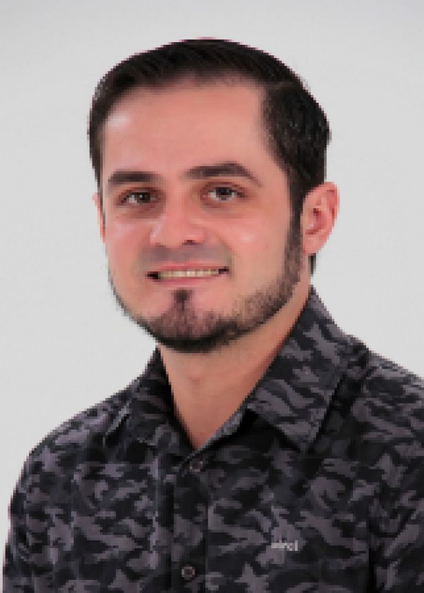 JEAN CARLOS BRAGA SODEIRO