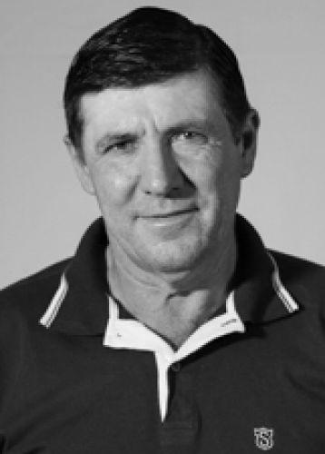 Antônio Zangalli