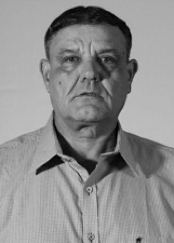 Pedro Alberto Arrigo