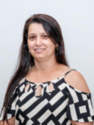 MARIA ROSANGELA GOULARTE RODELLA