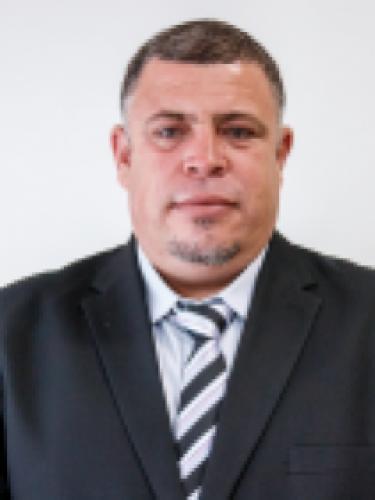 ALEX SANDRO DOS REIS