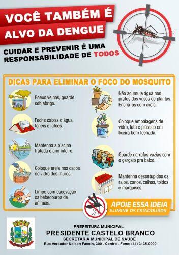 Dengue!!