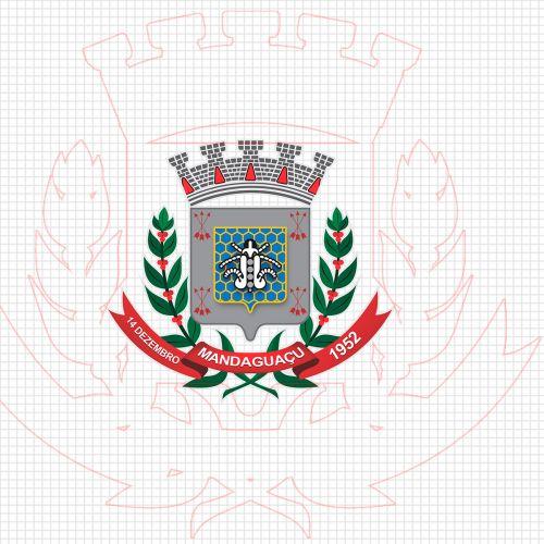 Mandaguaçu recebe R$ 200 mil para investimentos