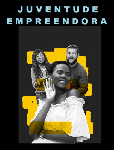Programa Juventude Empreendedora