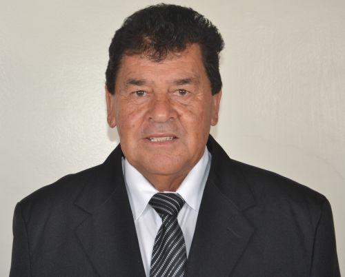 Norival Ferreira de Oliveira