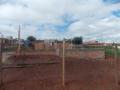 UBS Vila Bigon deve ser concluída até Julho do próximo ano