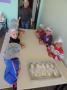 CMEI Menino Deus tem programação diferente na Semana da Criança