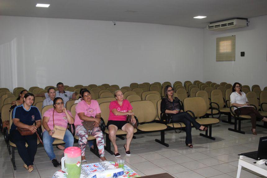 ATIVIDADES EM COMEMORAÇÃO AO DIA DA ALIMENTAÇÃO (16/10)