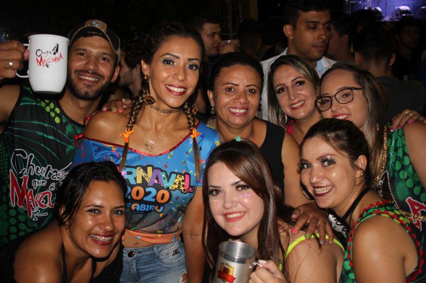 GALERIA DE FOTOS 17ª EDIÇÃO DE CARNAVAL DE RUA 2020 (001)
