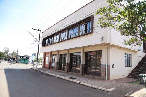 Prefeitura de Peabiru decide pela anulação do concurso público