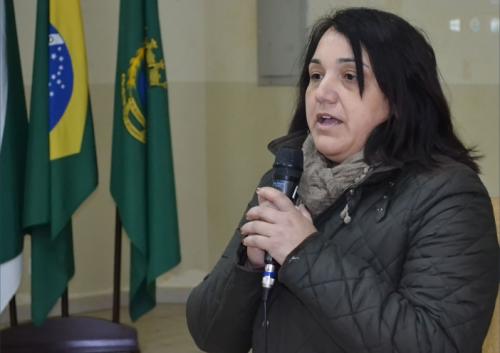 Prefeitura realizou a IX Conferência Municipal de Assistência Social
