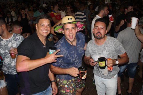 GALERIA DE FOTOS 17ª EDIÇÃO DE CARNAVAL DE RUA 2020 (003)