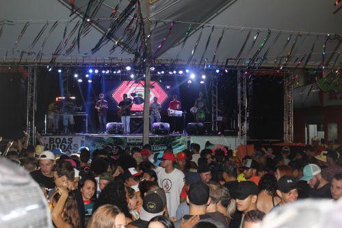 GALERIA DE FOTOS 17ª EDIÇÃO DE CARNAVAL DE RUA 2020 (004)