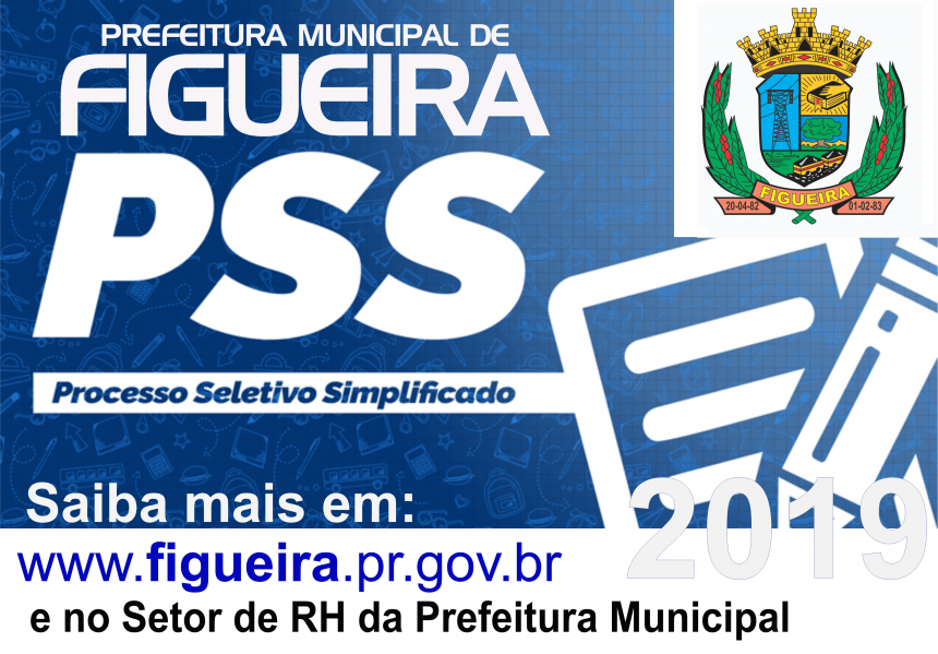 PSS Nº 002/2019 - MOTORISTAS