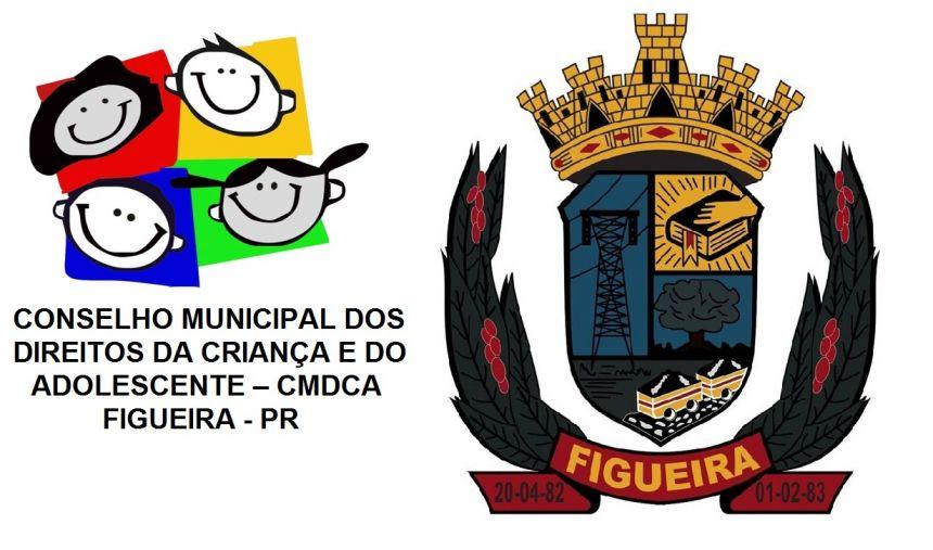CMDCA ELEIÇÃO CONSELHEIROS