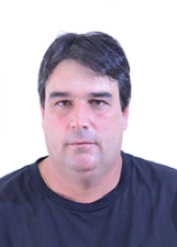 Luciano Velasco Benites Preto Motoca - PSD
