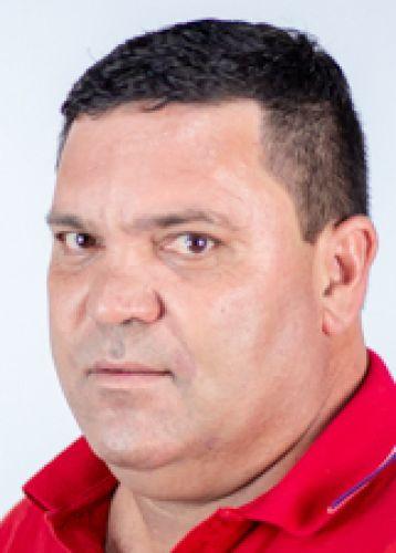 Diego Todero - PSL