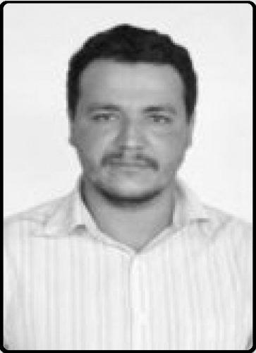 Juan Caetano Lopes (PTN)