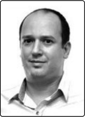 Lucas Luiz Renzi de Andrade (PV)