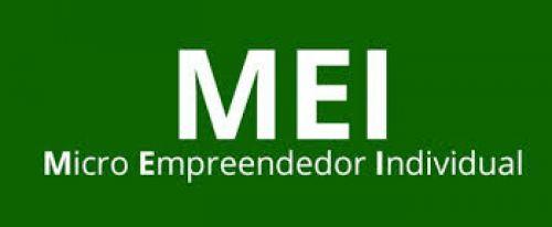 ATENÇÃO MICRO EMPREENDEDOR INDIVIDUAL - MEI