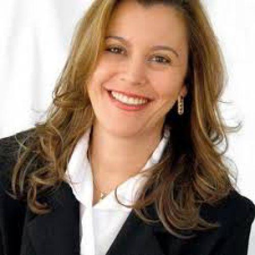 Silvana Banik Rocha