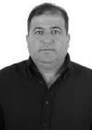 Humberto Benedito Domingues