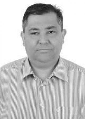 Adenilson Bento Ferreira