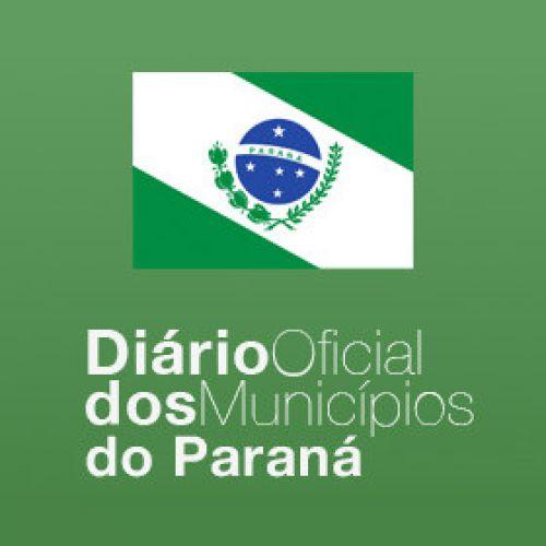 Portal AMP - Publica��es Oficiais