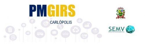 Plano Municipal de Gestão Integrada de Resíduos Sólidos - PMGIRS