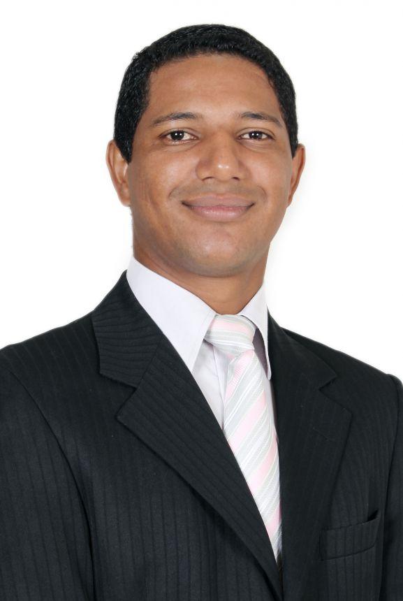 Deivid Siqueira Couto - PSDB