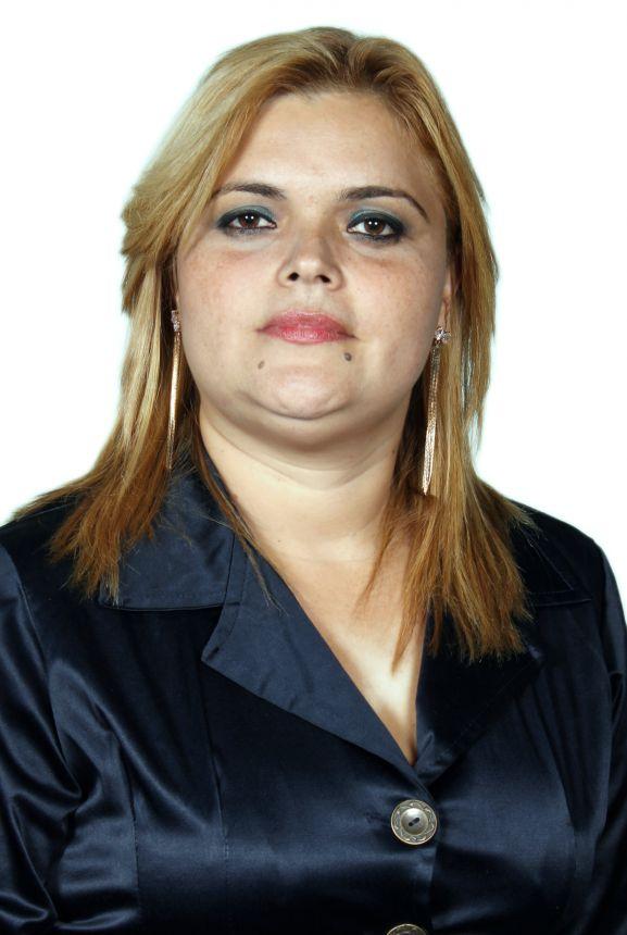 Michele Camilote dos Reis - PSDB