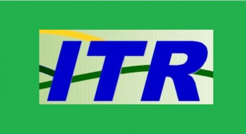 VTN - PARA DECLARAÇÃO DO ITR 2021.