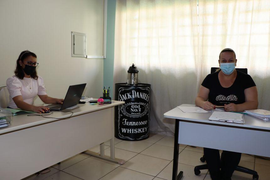 Departamento de Cultura de Ivaiporã informa que estão abertas inscrições para Bolsa Qualificação Cultural - Lei Aldir Blanc