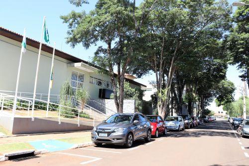 Prefeitura de edita Decreto 13.758 liberando venda de bebidas e abertura do comércio não essencial no sábado, dia 12