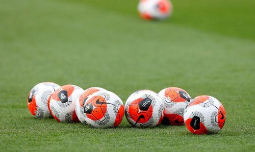 Prefeitura de Ivaiporã edita Decreto 13.271 de 22 de julho sobre atividades esportivas