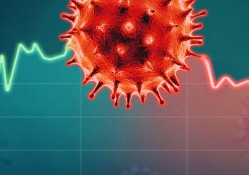 Prefeitura de Ivaiporã confirma 3º caso positivo de coronavírus (Covid-19)