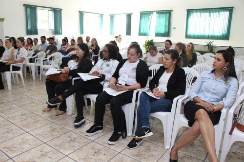 Prefeitura de Ivaiporã realiza III Conferência de Segurança Alimentar e Nutricional