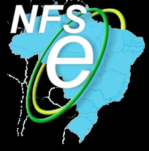 Prefeitura de Ivaiporã comunica que acesso à Nota Fiscal de Serviços Eletrônica, Tributos Web e Portal do Contribuinte está indisponível